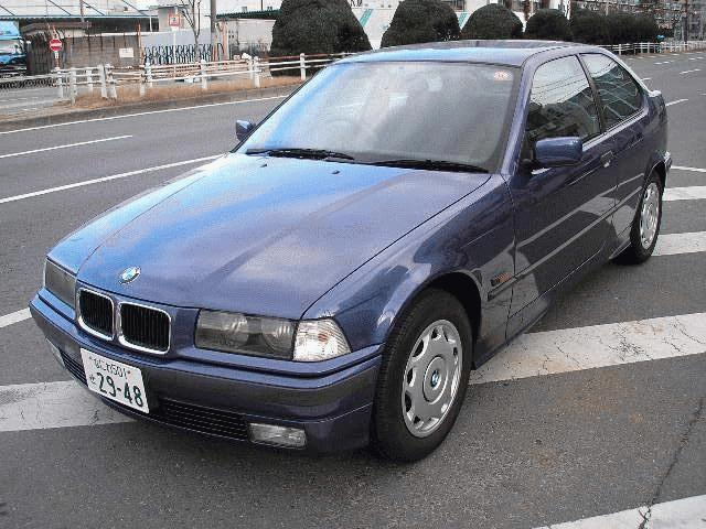 BMW bmw 3シリーズ 中古 カスタム : goo.to